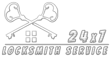 Expert Locksmith Store Baltimore, MD 410-487-9522